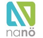 Nano одежда оптом от производителя