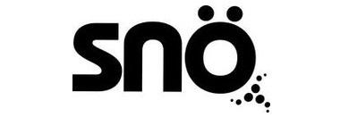 Конадская одежда Sno